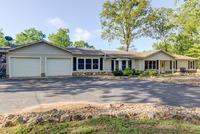 Home for sale: 131 Rainwood Terrace, Hot Springs National Park, AR 71913