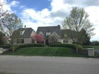 Home for sale: 3600 Saddlebrook Dr., Bloomington, IN 47401