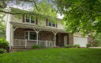 Home for sale: 2247 Cae Dr., Iowa City, IA 52246