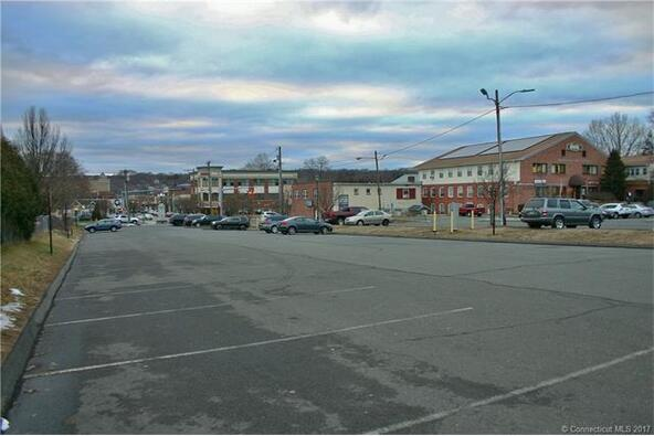 35 North Main St. 2a South, Southington, CT 06489 Photo 5