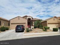 Home for sale: 12956 N. Topanga, Oro Valley, AZ 85755