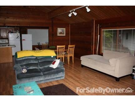 704 Monastery St., Sitka, AK 99835 Photo 33