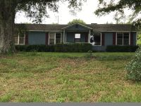 Home for sale: 3241 County Rd. 8, Heidelberg, MS 39439