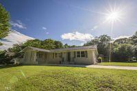 Home for sale: 1392 Robin, Monroe, GA 30656