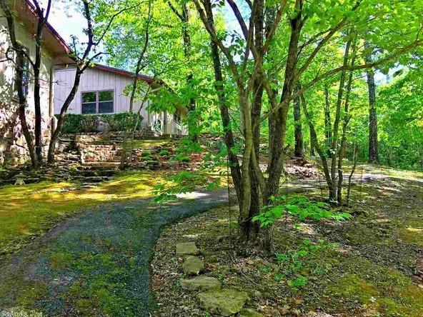 344 Davidson Cir., Edgemont, AR 72044 Photo 34