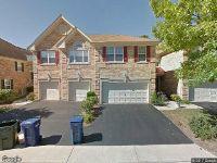 Home for sale: S. Christine Ct., Vernon Hills, IL 60061