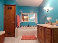 Home for sale: 115 Sheridan, Garfield, KS 67529
