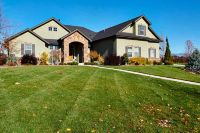Home for sale: 2808 W. Crooked Stick Ct., Eagle, ID 83616