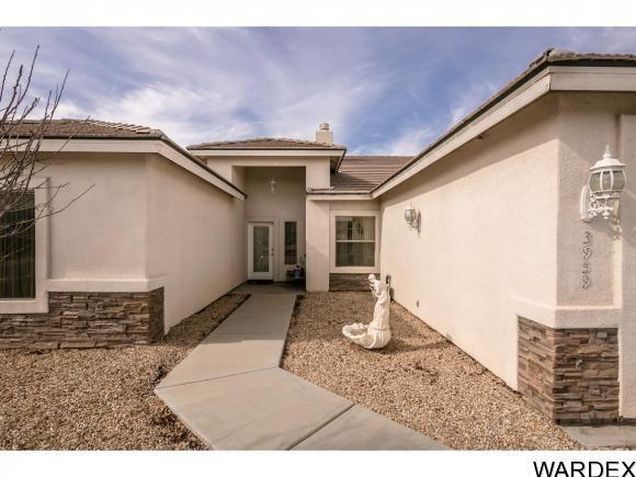 3959 Walleck Ranch Dr., Kingman, AZ 86409 Photo 3