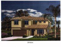 Home for sale: 1966 El Milagro, San Jacinto, CA 92582