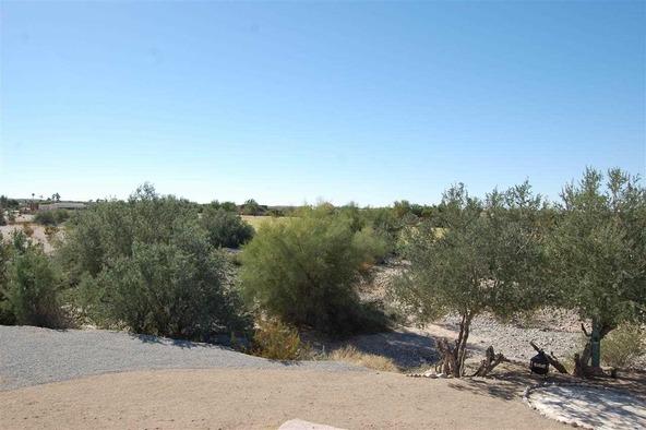 14697 E. 53 St., Yuma, AZ 85367 Photo 20