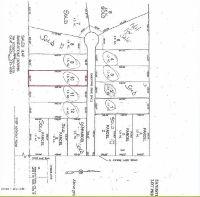 Home for sale: Lot 10 Sandstone Dr., Wayland, MI 49348