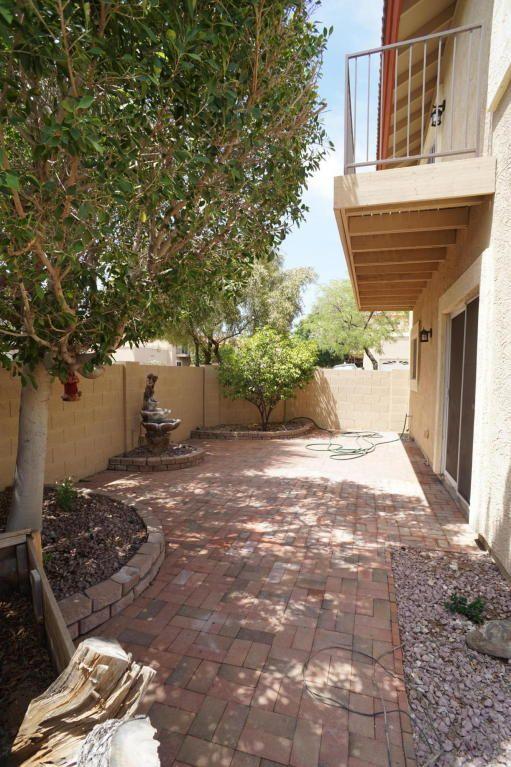 10223 N. 12th Pl., Phoenix, AZ 85020 Photo 3