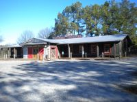 Home for sale: 3424 Yonah Homer Rd., Alto, GA 30510