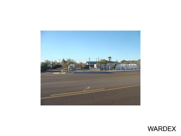 543 W. Main St., Quartzsite, AZ 85346 Photo 2