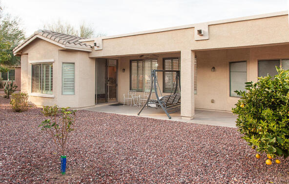 43001 W. Morning Dove Ln., Maricopa, AZ 85138 Photo 23