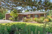Home for sale: 14802 42nd Ave. E., Tacoma, WA 98446