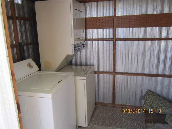 28841 E. Colorado Ave., Wellton, AZ 85356 Photo 17