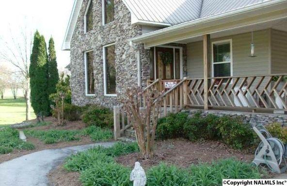 306 Wigley Avenue, Rainsville, AL 35986 Photo 6