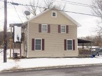 Home for sale: 520 East Front St., Owego, NY 13827