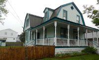Home for sale: 128 W. Juniper, Wildwood, NJ 08260