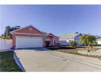 Home for sale: 4500 Hannah Ln., Saint Petersburg, FL 33709