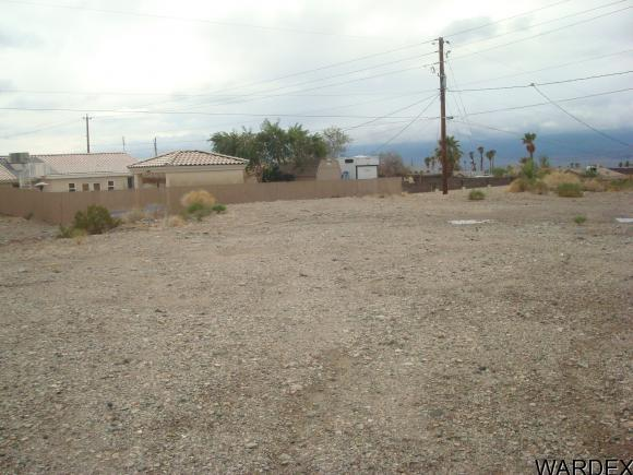 2702 Tradewind Dr., Lake Havasu City, AZ 86403 Photo 12