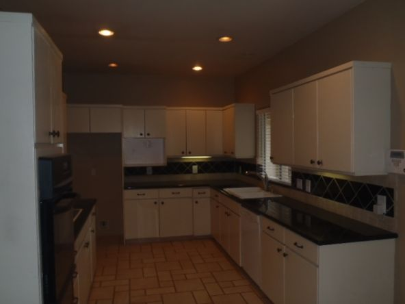 6633 E. Mission St., Yuma, AZ 85365 Photo 4