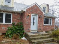 Home for sale: 20 Brookside Pl., Wilton, CT 06897