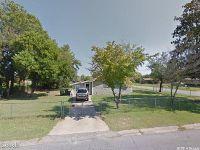 Home for sale: Chuck, Warner Robins, GA 31093