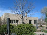 Home for sale: 1040 Camino del Medio, Taos, NM 87571