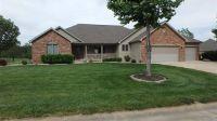 Home for sale: 3905 Nikole Dr., Lafayette, IN 47905
