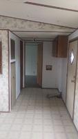 Home for sale: 170 Dutton Rd., Atkins, VA 24311