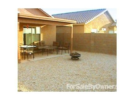 2366 San Manuel Rd., San Tan Valley, AZ 85243 Photo 8