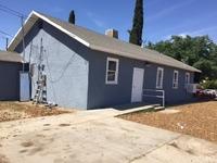 Home for sale: Santa Barbara St., Lamont, CA 93241