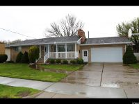 Home for sale: 220 W. Ctr. N., Spanish Fork, UT 84660