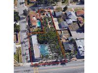 Home for sale: 3295 N. E. St., San Bernardino, CA 92405