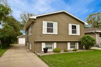 Home for sale: 16 Lenox St., Winona, MN 55987