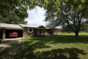 1676 Moonlight Rd., Mammoth Spring, AR 72554 Photo 3