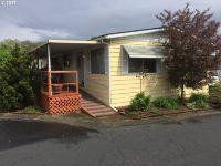 Home for sale: 15509 S.E. Mill Plain Blvd., Vancouver, WA 98684