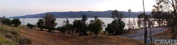 1 Bushman Avenue, Lake Elsinore, CA 92530 Photo 1
