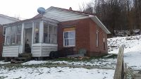 Home for sale: 131 W. Main St., Reynoldsville, PA 15851