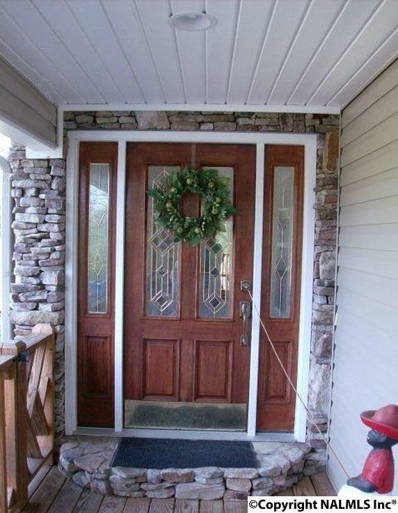 306 Wigley Avenue, Rainsville, AL 35986 Photo 7