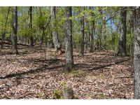 Home for sale: 467 Bear Creek #3525 Dr., Jasper, GA 30143