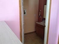 Home for sale: 57931 Prairie St., Elkhart, IN 46517
