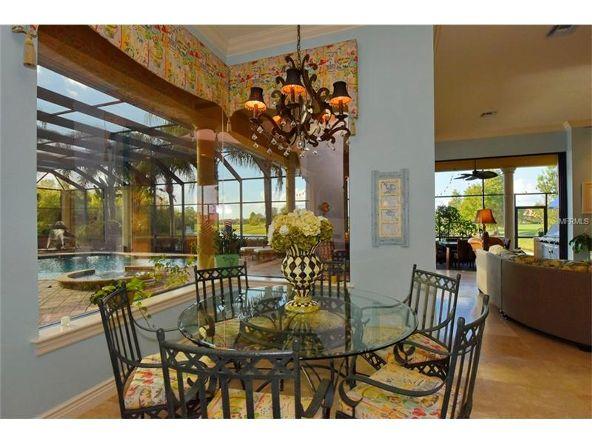 7045 Portmarnock Pl., Lakewood Ranch, FL 34202 Photo 14