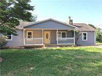 Home for sale: 2920 Spangenberg Rd., Winston-Salem, NC 27127