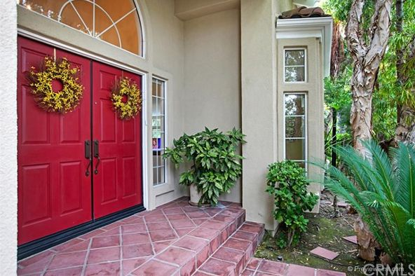 27151 Woodbluff Rd., Laguna Hills, CA 92653 Photo 4