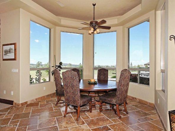 4140 W. Chuckwalla Rd., Prescott, AZ 86305 Photo 19