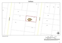 Home for sale: Lots 21 & 22 S. 4th St., Fernandina Beach, FL 32034
